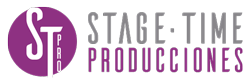 STAGE TIME PRO